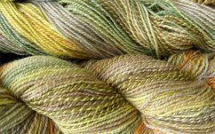 blended-spun-yarn-by-Fiona
