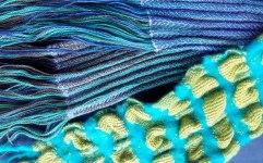 collapse-weave-by-Gwyn
