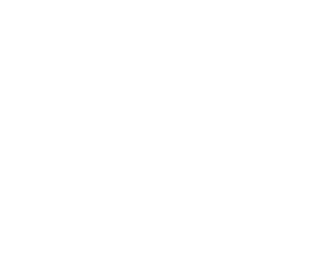 Eden Valley Guild