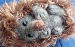 felt-hedgehog