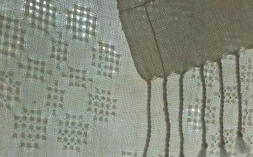 lace-weave-by-Rachel