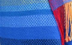 rainbow-weaving