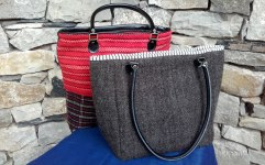 two-different-woven-bags