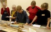 workshop-demonstration