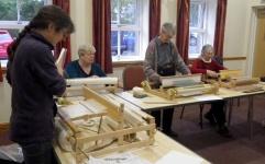 workshop-group