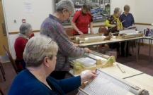 workshop-weaving-in-progress