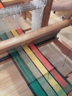 Weaveworkshop10