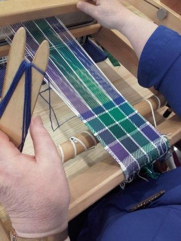 Weaveworkshop11