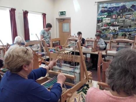 Weaveworkshop12