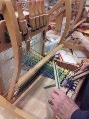 Weaveworkshop3
