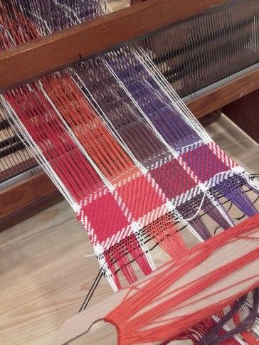 Weaveworkshop4