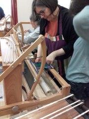Weaveworkshop5