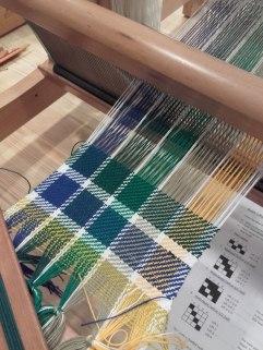 Weaveworkshop7