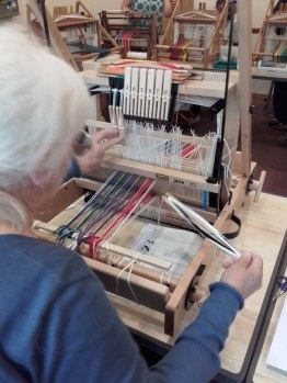 Weaveworkshop8