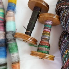 blending-spinning-plying-knitting