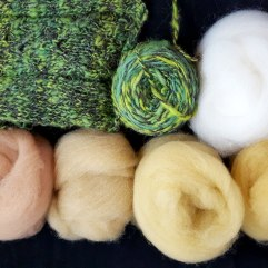 fibre-spin-knit