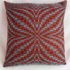 woven-cushian
